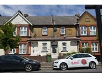 SPACIOUS FOUR BEDROOM HOUSE AVAILABLE NOW IN EASTHAM