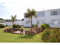 Chalet/Villas Welcome Park .Devon Beach/ Clubs/Pools/Entertainments/ Dog Welcome