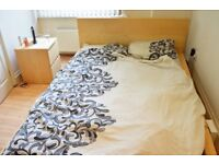 LOVELY STUDIO FLAT AVAILABLE IN ACTON **DSS ACCEPTED**