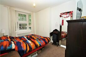 1 bed 1 bed dulwich (rosendale rd) only975