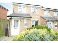 WELL PRESENTED 3 BEDROOM FAMILY PROPERTY AVAILABLE IN HUNCOAT, ACCRINGTON