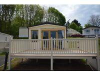 Reluctant Sale of Amazing Holiday Home/Static Caravan in Dawlish Devon Nr Torquay Brixham, Paignton