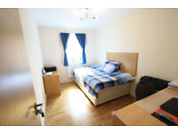 Lovely 2 bedroom flat in Sutton *** Do not miss out ***
