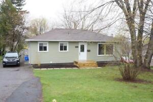 166 Preston Drive - 3 Bedroom House, F'ton North, Available Now!