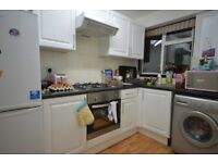 This Large one bedroom flat has Just come available in east ham E6. Call Now to BOOK a VIEWING.