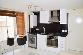 £270PW 1 BED GARDEN FLAT IN VAUXHALL AVAILABLE NOW!!!