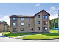 Superb First Time Buy in Aberdeen, viewing highly recommended