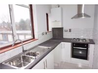 Beautiful 2 double bedroom completely refurbished to let in NW7