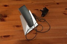 Bang And Olufsen Beocom 6000 base station and wireless extension