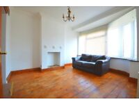 EXCLUSIVE 3 BED HOUSE IN CHADWELL HEATH NEWLY REFURBISHED AVAILABLE NOW WITH PARKING AND REAR GARDEN