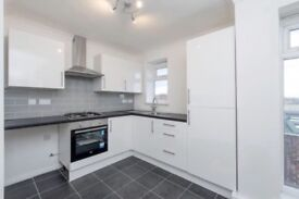 REDUCED PRICE - 1 BED FLAT FOR SALE