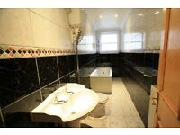 1 Bedroom for rent *CROYDON* nothingham rd