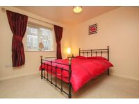 DON'T CRY , STILL CAN BE YOURS ;)) AMAZING DOUBLE BEDROOM *