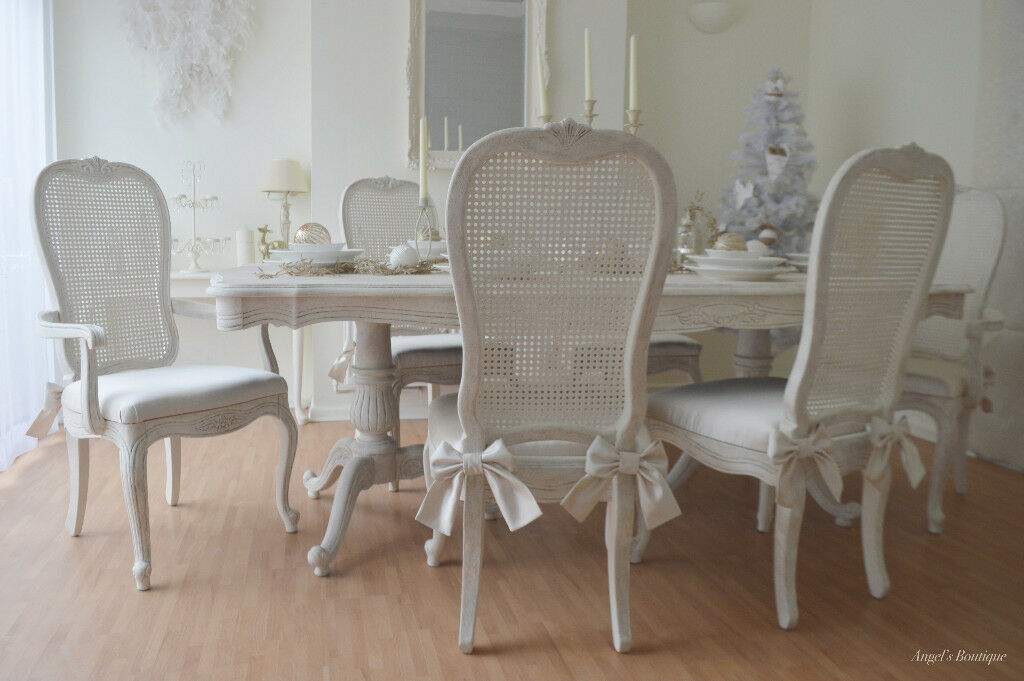 UNIQUE BEAUTIFUL SALE French Antique Shabby Chic