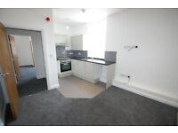Fantastic New 1 Bedroom Property To Rent Derby City Centre