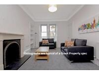 5 bedroom house in Queens Road, Beeston, NG9