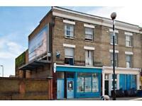 1 bedroom apartment / studio in Lillie Road, Fulham , SW6