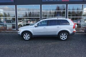 2009 Volvo XC90 7 PASSAGERS+IMPECCABLE!!WOW!!