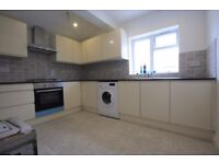 BRAND NEW ONE BEDROOM FLAT FOR RENT IN MITCHAM