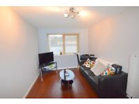 1 BED RIVERSIDE APARTMENT, GATESHEAD AVAILABLE FROM 27/01/17 - £550pcm Furnished - NO ADMIN FEE!