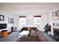 3 bedroom flat in Lady Margaret Road, Kentish Town, London, NW5