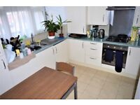 ***MOVE IN AUGUST/SEPTEMBER*** 4 BED FLAT TO RENT IN SHADWELL E1 - £2,400.00 PCM