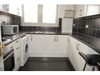 1 bedroom in Thornaby House, Room 1, Canrobert Street, Bethnal Green, E2