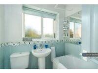 2 bedroom house in Jasmine Grove, Leamington Spa, CV32 (2 bed) (#465449)