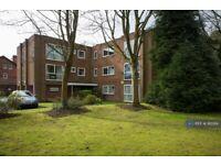 2 bedroom flat in Summerfield Court, Edgbaston, Birmingham, B15 (2 bed) (#910314)