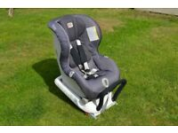 Britax Max-Fit II - Great Condition - Only for £100 - Collection Only !!!