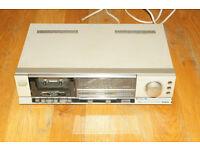 FREE AIWA 3150 cassette deck spares repair