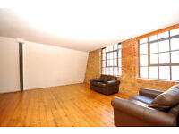 1 Bedroom Apartment To Rent In Whitechapel E1 London