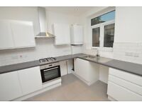 Beautiful 4 bedroom flat Available to rent Now-Please call Rahul to arrange a viewing-@@-@