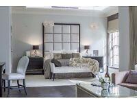Property Refurbishment/ Project Installation