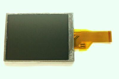 как выглядит LCD Screen Display for Fuji Fujifilm J25 A150 фото
