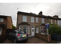 Beautifully presented two double bedroom house to rent within walking distance to Bickley Station