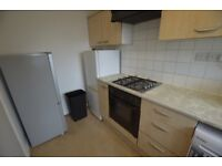 2 bedroom house in Edmonton - fully furnished - £1400 per month