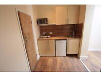*** ALL BILLS INCLUDED *** ONE BEDROOM FLAT IN CROYDON !! * HURRY ONLY £900PM!!*