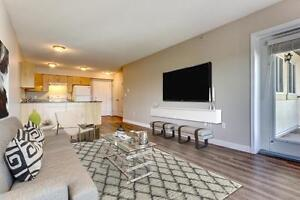 Affordable 2 bedrooms  Available in Beaumont  Now Pet Freindly Edmonton Edmonton Area image 1