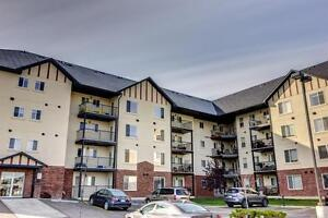 Affordable 2 bedrooms  Available in Beaumont ~ Starting at $1104 Edmonton Edmonton Area image 9