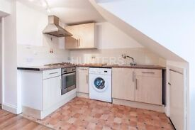 Newly Refurbished 1 bedroom flat in West Hampstead - Must see immediately - Will go fast
