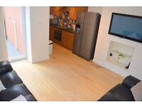 ROOM IN 5 BED STUDENT HOUSE, SANDYFORD AVAILABLE 01/08/17 - £415.79 BILLS INC.