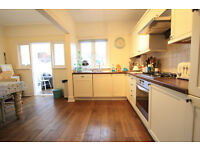ABSOLUTELY GORGEOUS 3 BEDROOM HOUSE IN PURLEY ! *** DO NOT MISS OUT !!! ***