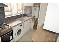 ***BRAND NEW KITCHEN*** NEWLY RENOVATED 4 BED APARTMENT - £2,300.00 PCM - AVAILABLE NOW!!!