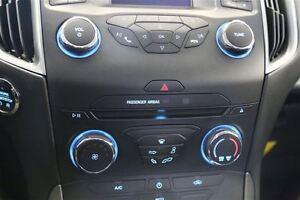 2016 Ford Edge SE AWD **New Arrival** Regina Regina Area image 19
