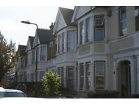 Leyton E10. Recently Refurbished/Redecorated Modern, Light & Spacious 5 Bed House with Garden