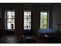 Studios to let in West End of Glasgow