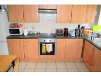 ***SHORT TERM LET*** 3 MONTHS MINIMUM - 4 BED APARTMENT TO RENT - £2,450.00 PCM ALL BILLS INCLUDED