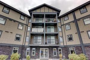 Spruce Heights - 2 bedroom suites starting at $1170