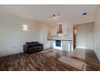 Large two bedroom flat to rent on Friern Park, N12